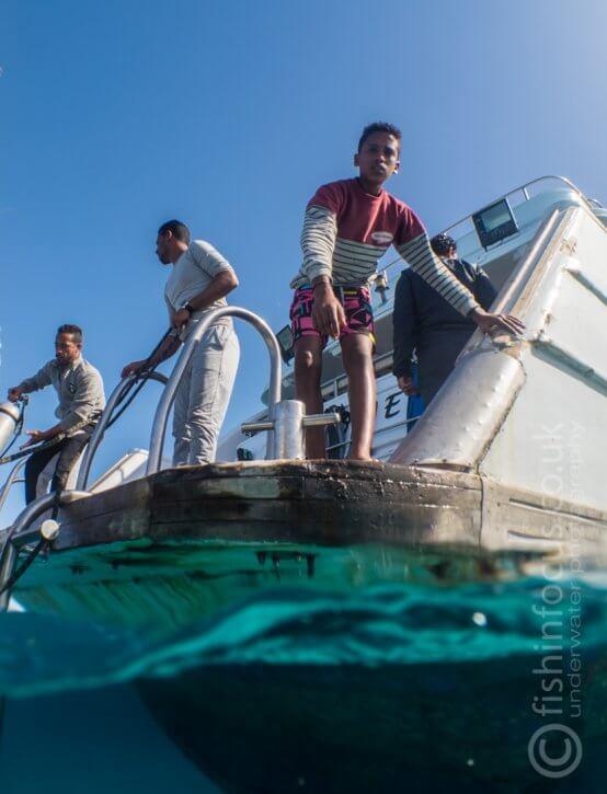 Scuba Travel,, Red Sea, photo workshop, fishinfocus.co.uk