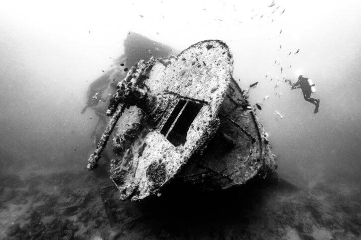 Scuba Travel, Red Sea, photo workshop, fishinfocus.co.uk