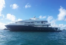 Scuba Travel, Liveaboard,Emperor Explorer, Maldives, diving holiday