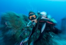 Scuba Travel, Health benefits of scuba diving