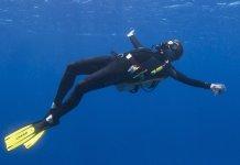 Scuba Travel, Diving holidays,