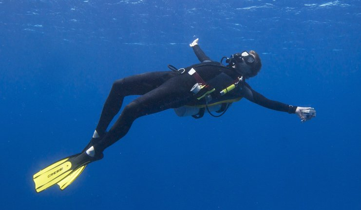 Scuba Travel, Diving holidays,