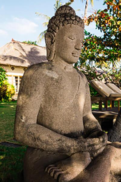 Scuba Travel, Indonesia, diving holidays, Bali, Scuba Seraya