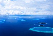 Scuba Travel, The Maldives, diving holiday
