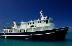 Ocean Hunter 3