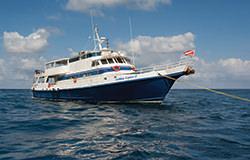 Caribbean Explorer 2