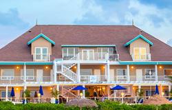 Cobalt Coast Resort and Reef Divers