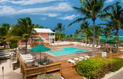 Little Cayman Beach Resort & Reef Divers