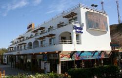 Oonas Dive Club & Resort