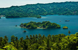 Eco Divers Resort Lembeh