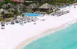 Allegro Playacar & Pro Dive Mexico