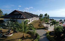 Kasai Village Dive Resort